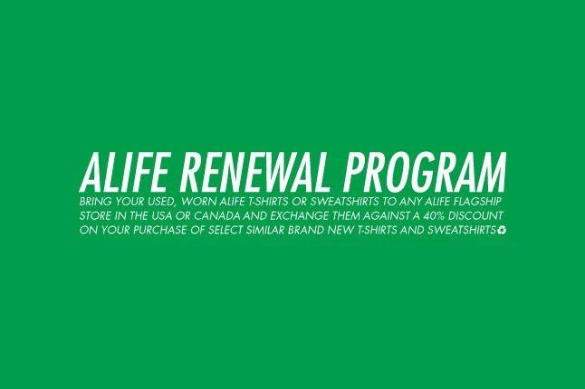Alife Renewel Banner 1