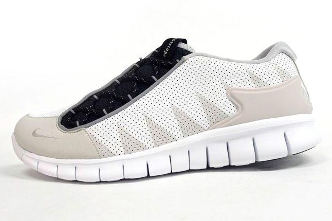 Nike Footscape Free Triangle 17 1