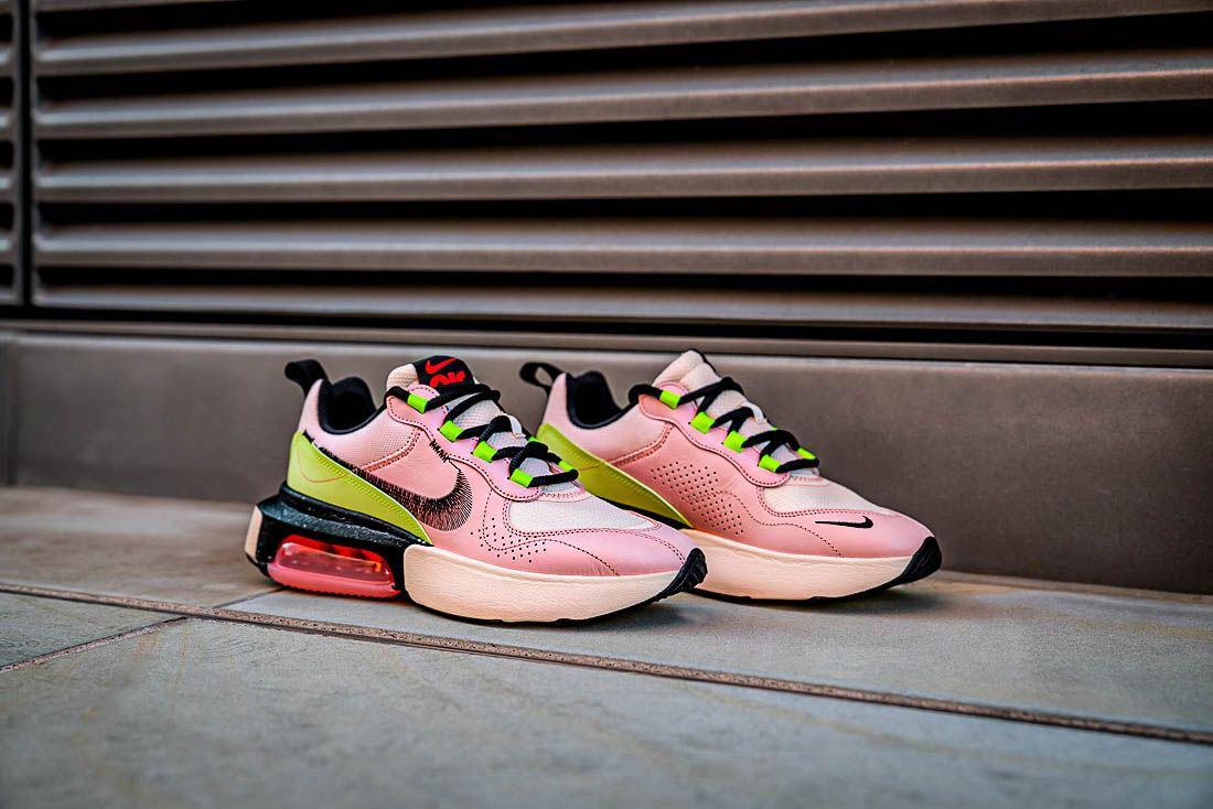 Nike Air Max Verona 2090 Flyease 2020 Announcement Sneaker Freaker12
