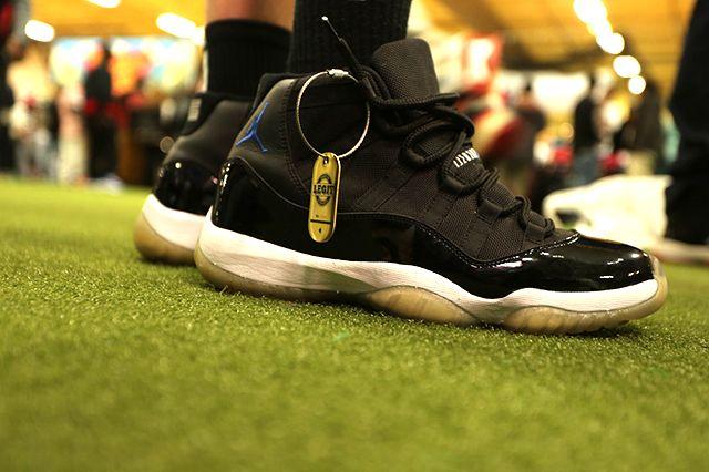 Sneaker Con Nola Recap 72