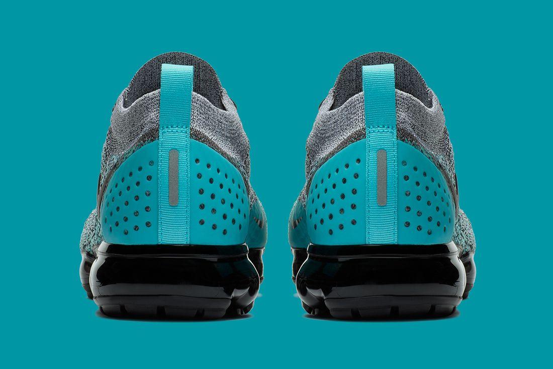 Nike Air Vapormax Cactus 5