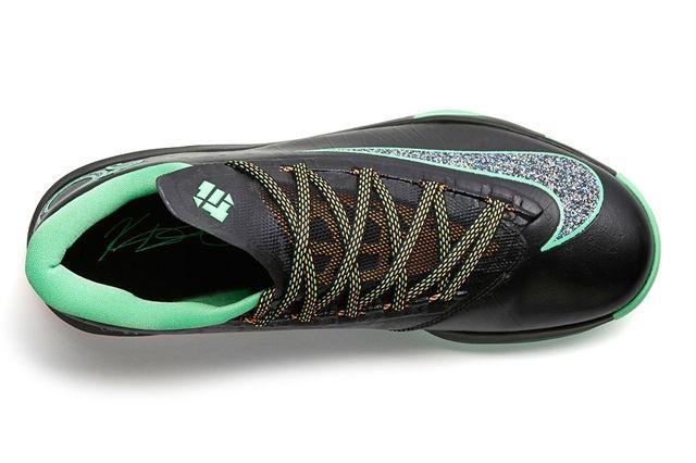 Nike Kd Vi Nightvision 3