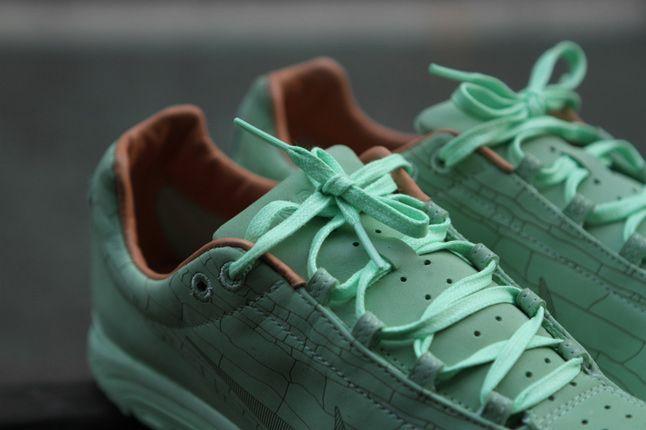 Nike Sportswear May Fly Mint 05 1