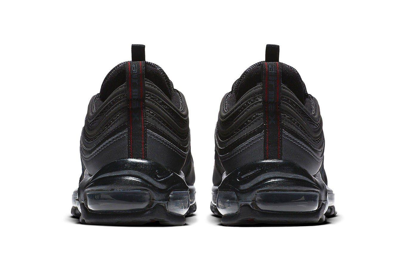 Nike Air Max 97 Metallic Hematite 4