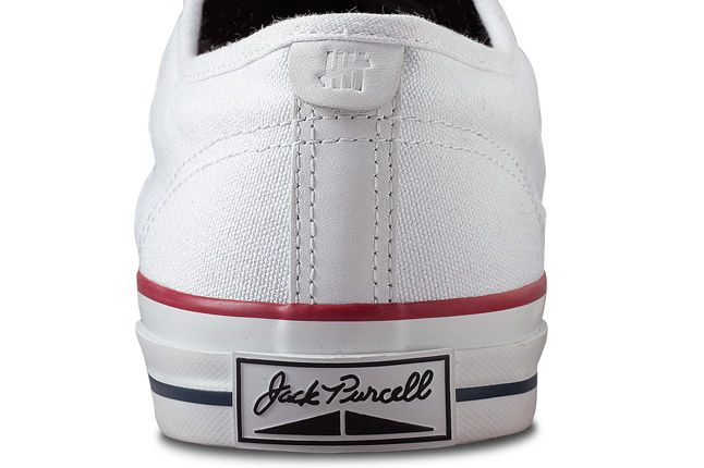 Undftd Converse Jack Purcell White 04 1