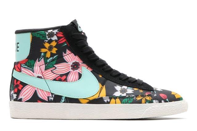 Nike Aloha Pack 2