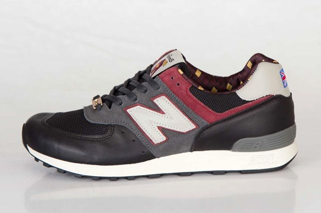 New Balance 576 Race Day Pack 4