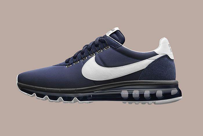 Nike Recap Htm Ld Zero
