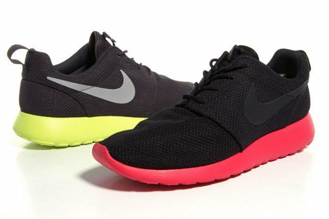 Nike Sportswear Roshe Run 01 1