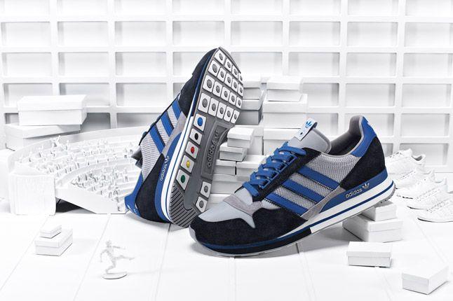 Adidas Consortium Zx 500 Quote 02 1