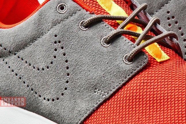 Nike Roshe Run Challenge Red 2 Det
