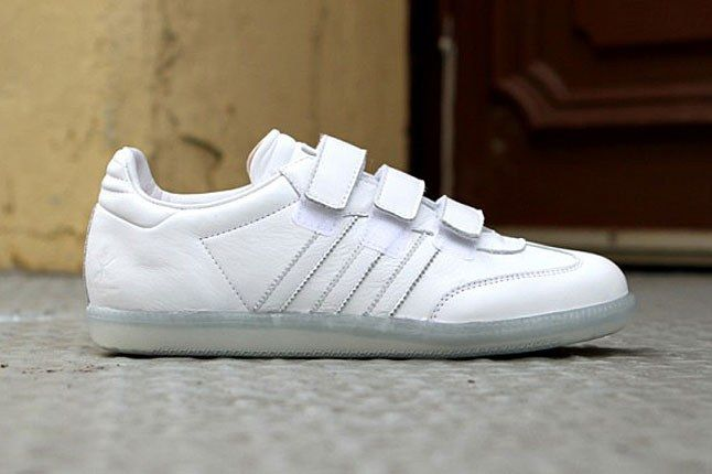 Adidas Originals Opening Ceremony 12 1
