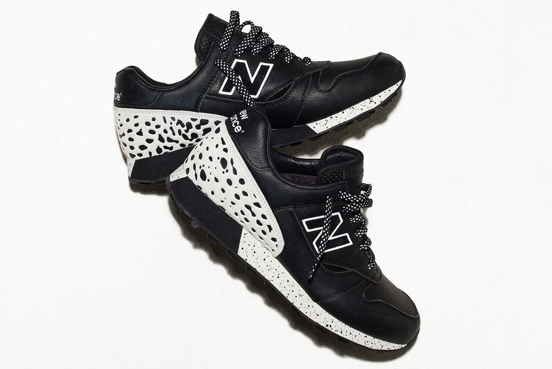 Undefeated X New Balance Trailbuster Unbalanced Pack2