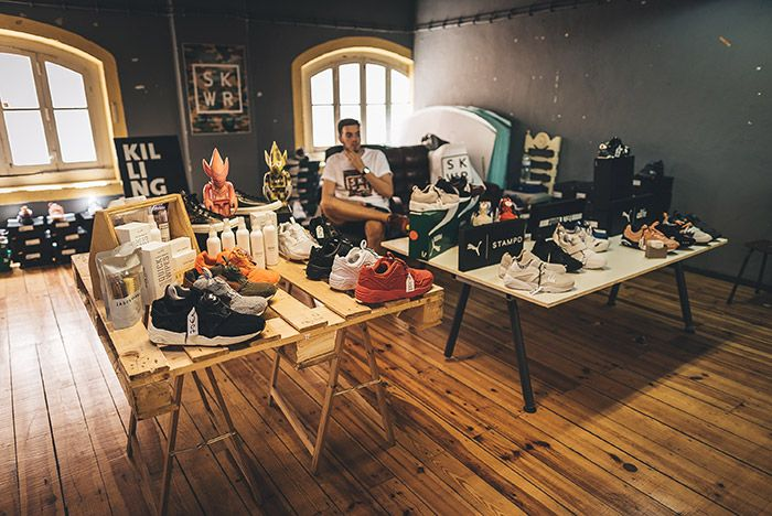 Recap Sneakers Love Portugal 2016 7