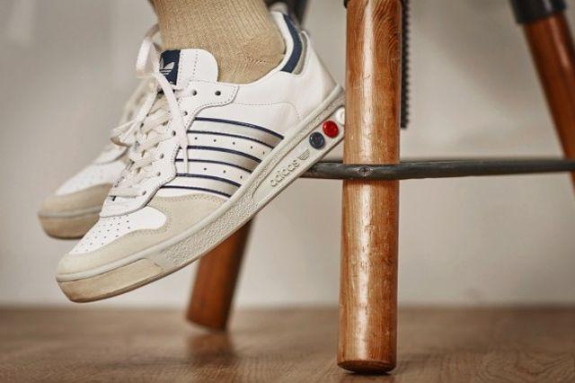 Adidas Spzl New Collection 5