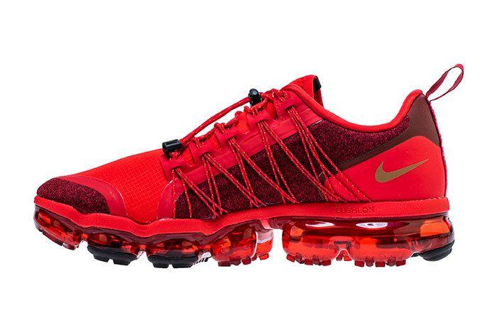 Nike Vapormax Utlity Cny 4