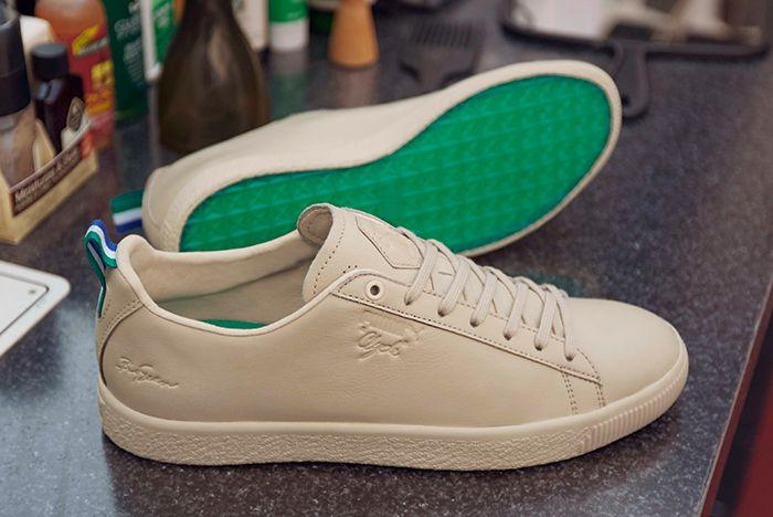 Big Sean Puma Collection 3