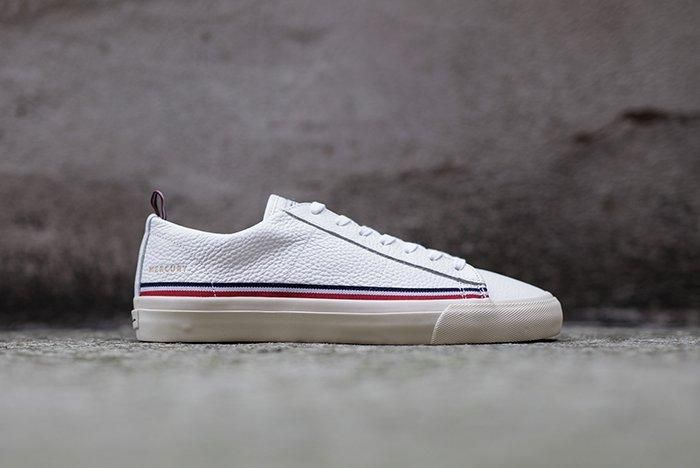 Mercury Low White 01