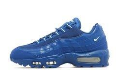 Nike Am95 Drenched Blue Thumb