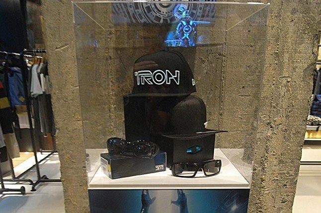 Tron Legacy Clot 08 1