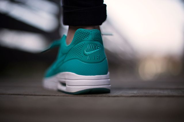Air Max 1 Ultra Moire Wmns Lt Retro