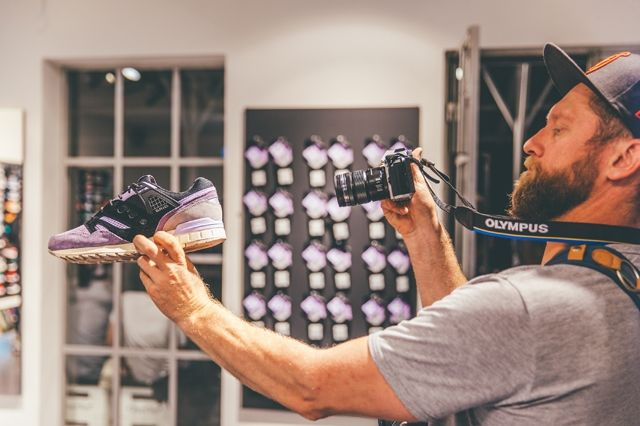 Sf Saucony Kushwhacker Release Party Allike 7
