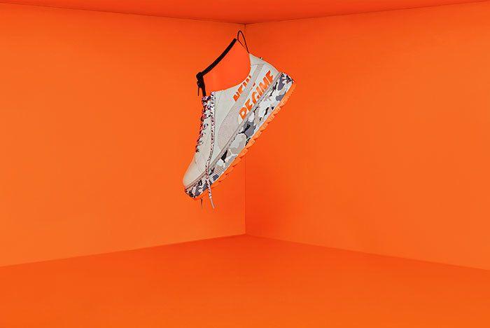 Atelier New Regime Puma Ren Boot Anr Release Date Price 07 Sneaker Freaker