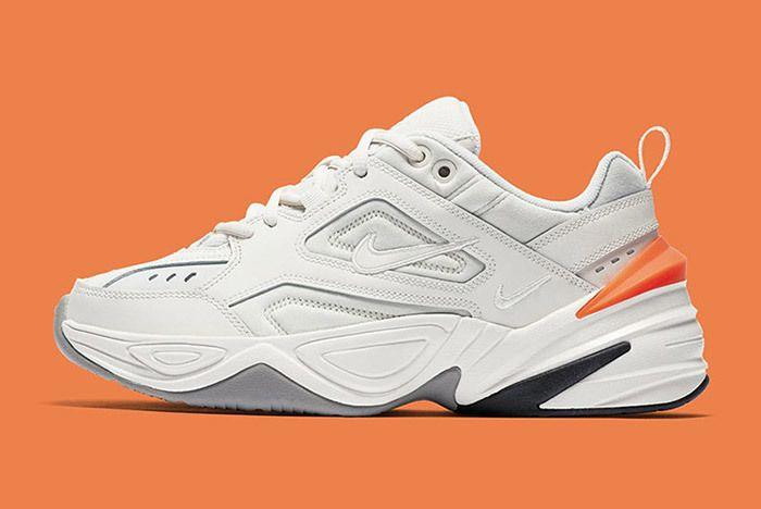Nike M2 K Techno 2