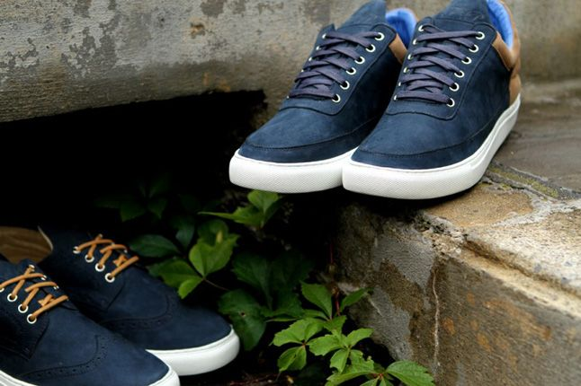 Filling Pieces Navy Group 01 1