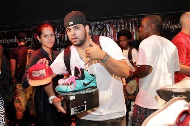 Sneaker Con Washington 44 1