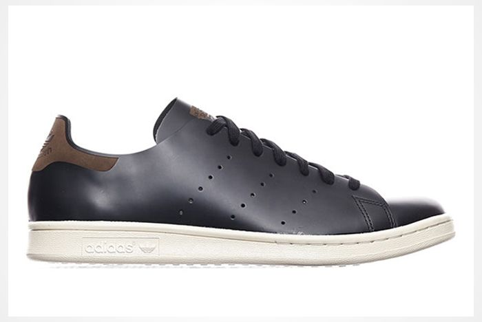 Adidas Stan Smith Deconstructed 2 1