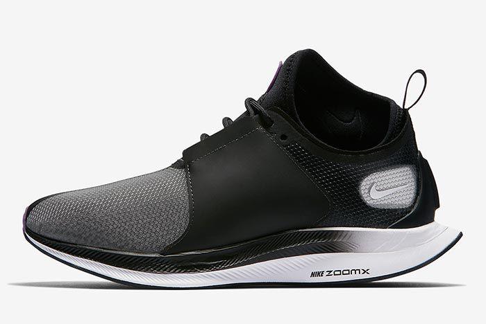 Nike Pegasus Turbo Xx Release Date 6
