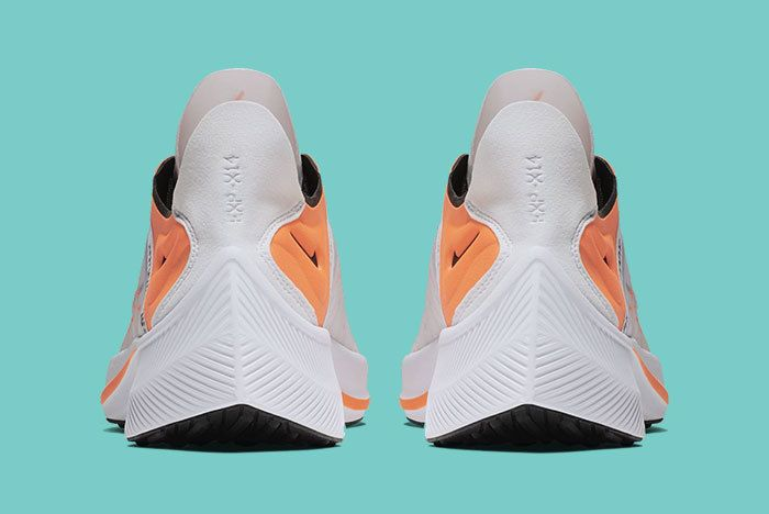 Nike Exp 14 Just Do It 5