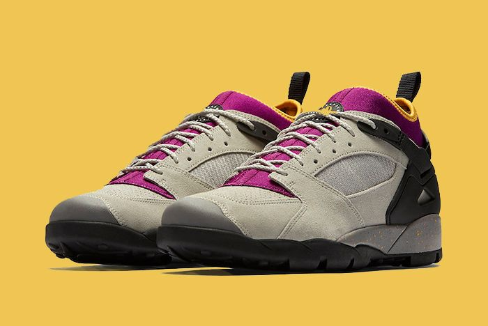 Nike Air Revaderchi Ar0479 001 Sneaker Freaker