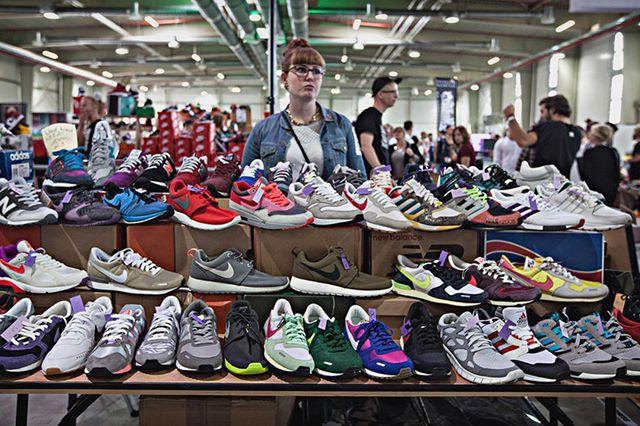 Sneaker Ness Cologne 11 10 14 30 Kopier