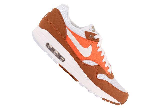 Nike Air Max 1 Summer 2012 Preview 04 1
