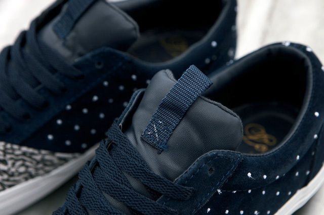 Losers Introduces Fall Winter 2014 Uneaker 17
