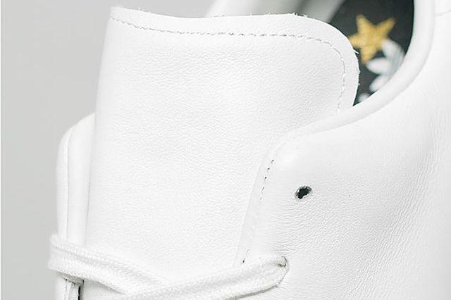 Adidas Superstar80S Clean 9