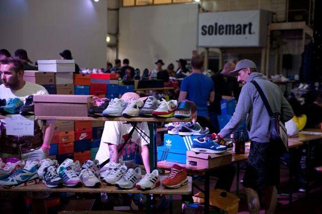 Solemart Day2 Berlin Recap 4