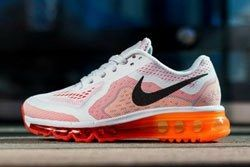 Nike Wmns Air Max 2014 Dp