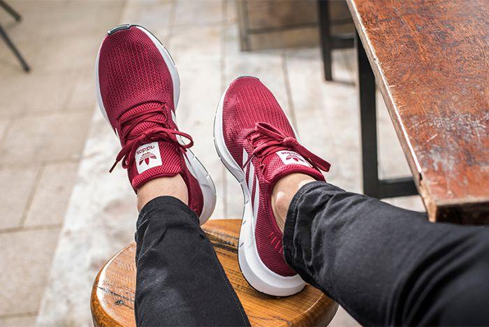 Adidas Swift Run Launches Jd Sport 3