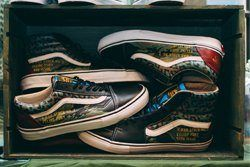 Sbtg X Kadir Warriors Vans Pack Thumb