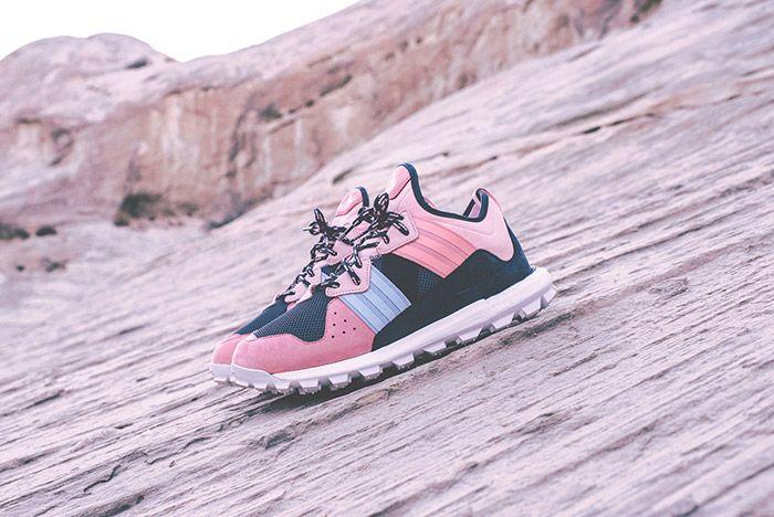 Kith Adidas Terrex Eea Release Date 3