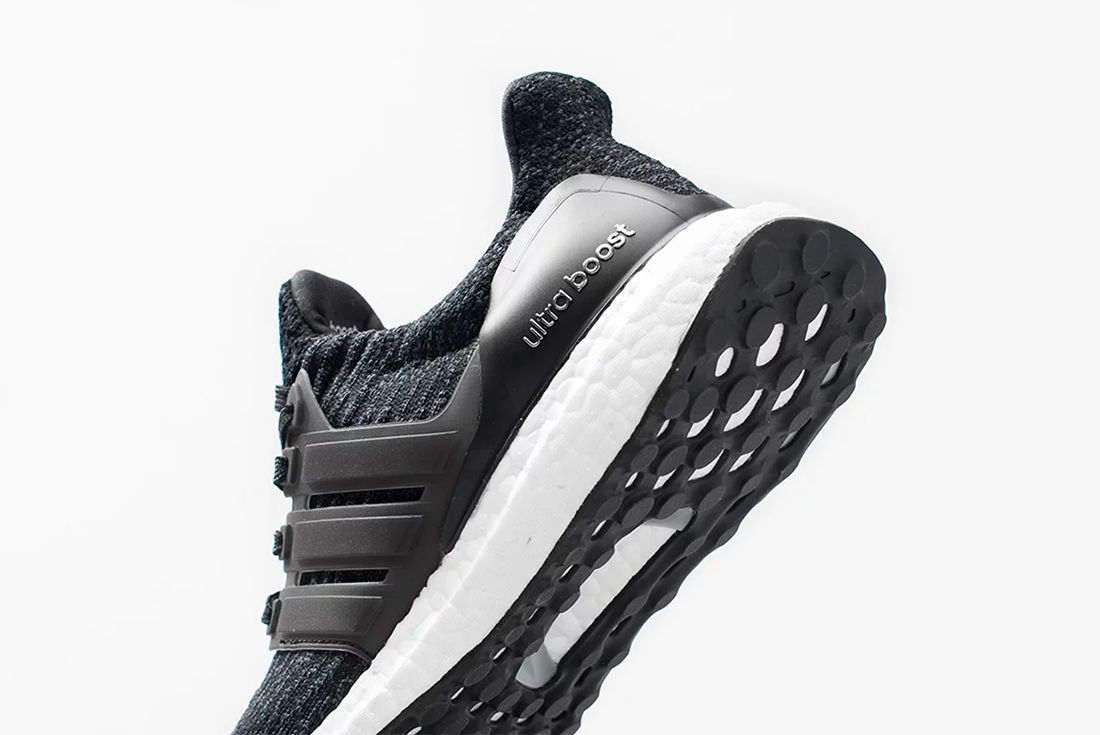 Adidas Ultra Boost Pack 9