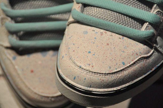 One Offs Sneaker 7 1