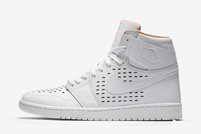 Air Jordan I Perf1