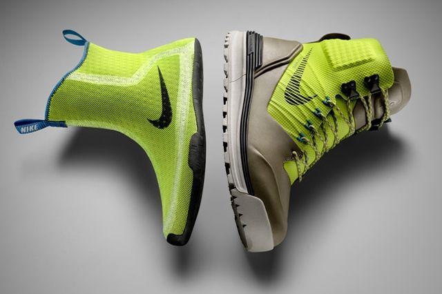 Nike Terra Arktos 7