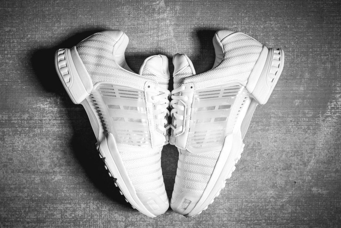 Adidas Wish Sneakerboy Consortium Exchange 14