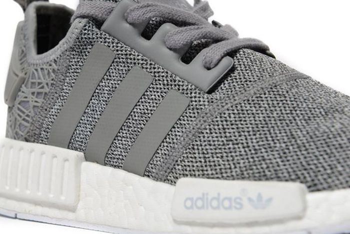 Jd Sports Drops New Womens Exclusive Nmd R1S5