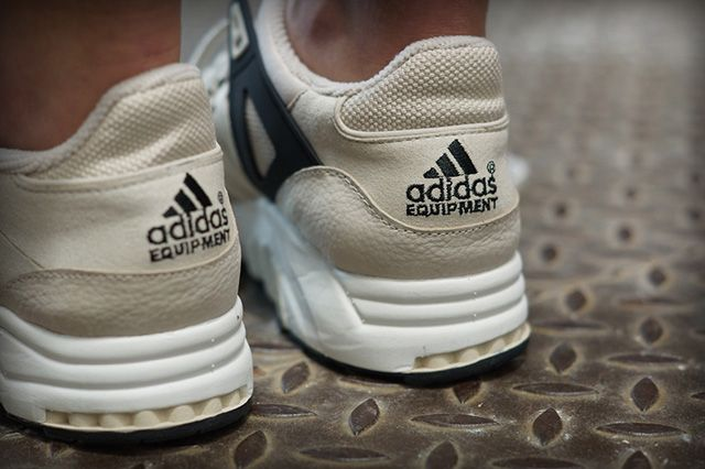 Adidas Eqt Support City Pack Berlin Edition 21